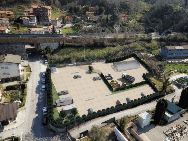 Parcheggio-Abbadia-Lariana-Lago-Parking-Camper